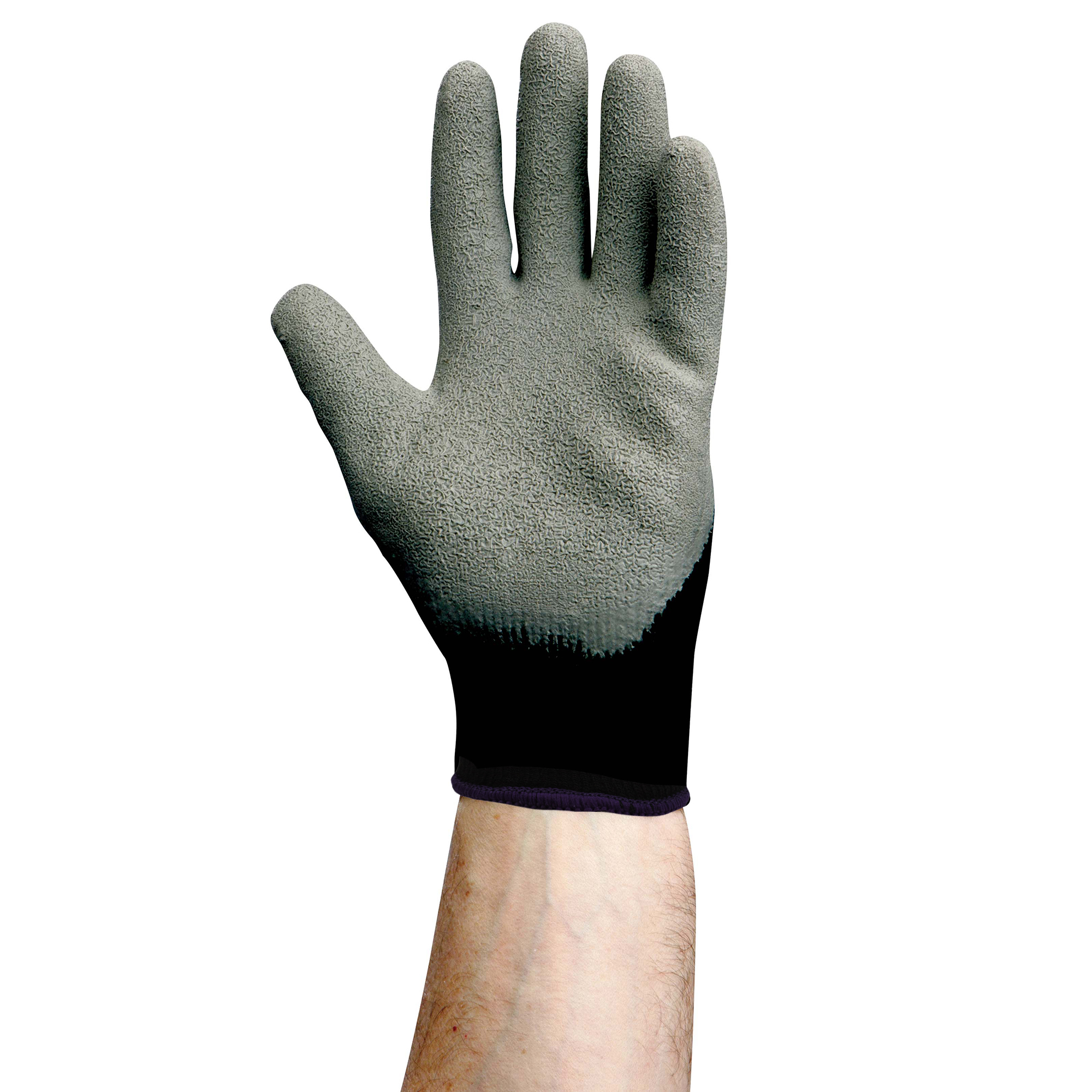 KleenGuard™ G40 Latex Coated General Purpose Gloves - 42632