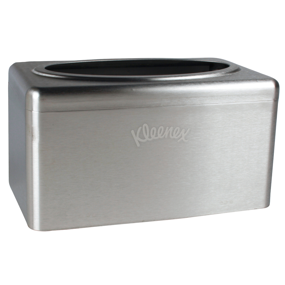 Kleenex® Box Towel Dispenser