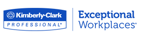 Kimberly-Clark Professional Exceptional Workplaces